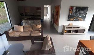 3 Habitaciones Propiedad en venta en , Caldas