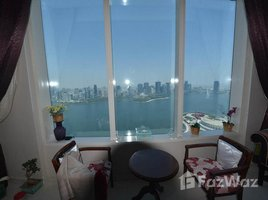 4 Bedrooms Apartment for sale in Al Majaz 3, Sharjah Blue Tower