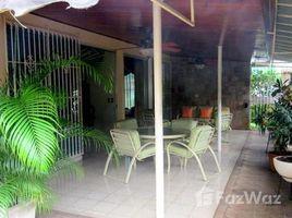 3 Habitaciones Casa en venta en Bella Vista, Panamá CALLE LAS CARACUCHAS NO 1, CASA #46 # 46, Panamá, Panamá