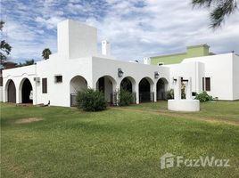 3 Habitaciones Casa en venta en , Chaco Lapachos e/ Guayaibies y Paraiso, Loma Linda - Presidente Roque Sáenz Peña, Chaco
