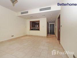 1 Bedroom Apartment for sale in Yansoon, Dubai Yansoon 6
