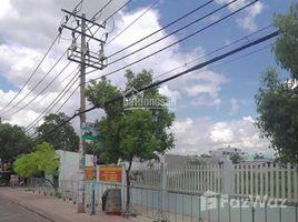 N/A Land for sale in Binh Tri Dong, Ho Chi Minh City Tôi bán 3 lô đất đường Lê Văn Quới, Bình Tân, cách ngã 4 bốn xã 200m Giá: 2.6tỷ/nền100m+66 (0) 2 508 8780