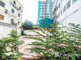 N/A Property for sale in Chakto Mukh, Phnom Penh Land For Sale in Daun Penh