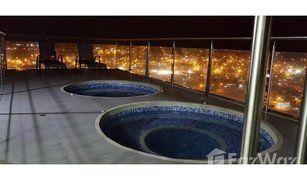 2 Bedrooms Property for sale in Salinas, Santa Elena Torre Marbella: Good Things Can Come In Small Packages!