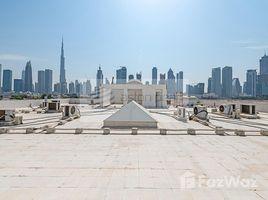 8 Bedrooms Villa for sale in Al Wasl Road, Dubai Al Wasl Villas