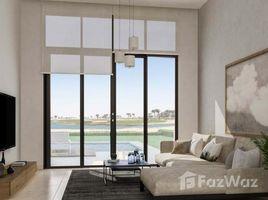 Al Bahr Al Ahmar Own an apartment in Cyan with inst 5 yrs 2 卧室 住宅 售