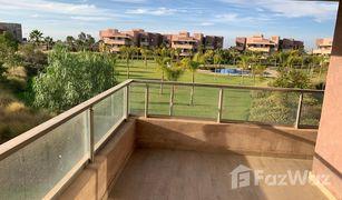 3 غرف النوم عقارات للبيع في NA (Machouar Kasba), Marrakech - Tensift - Al Haouz Appartement neuf à vendre à l'Agdal dans une résidence avec piscine