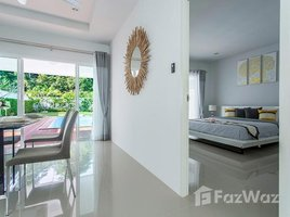2 Bedrooms Villa for sale in Pa Khlok, Phuket Baanpromphun