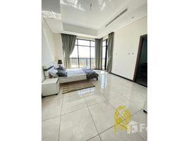 迪拜 Al Furjan 3 卧室 联排别墅 售