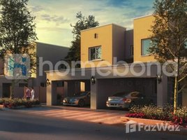 Вилла, 3 спальни на продажу в Villanova, Дубай Amaranta