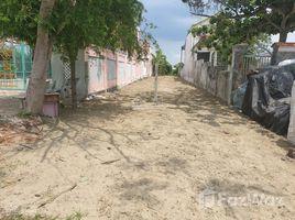N/A Land for sale in Long Hoa, Ho Chi Minh City Bán đất mặt tiền Thạnh Thới, cách dự án lấn biển Vingroup 500m. Cổng chính dự án Vingroup