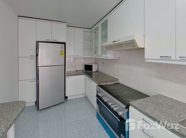 2 Bedrooms Condo for rent in Khlong Toei Nuea, Bangkok Four Wings Mansion