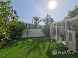 3 Bedrooms Villa for sale in Arabella Townhouses, Dubai Arabella Townhouses 1