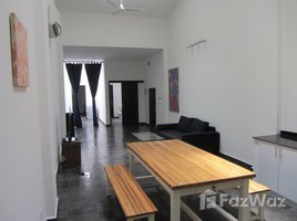 2 Bedrooms Apartment for sale in Phsar Kandal Ti Muoy, Phnom Penh Other-KH-56468