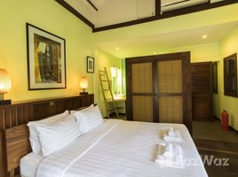 3 Bedrooms House for rent in Svay Dankum, Siem Reap Other-KH-76648
