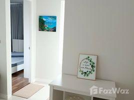 เช่าคอนโด 2 ห้องนอน ใน พระโขนงเหนือ, กรุงเทพมหานคร เดอะ บลูม สุขุมวิท 71
