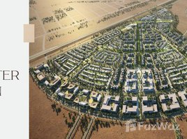 4 Bedrooms Apartment for sale in New Zayed City, Giza Karmell