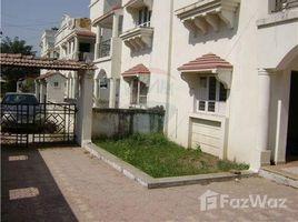 Chotila, गुजरात sterling city, near prakruti bunglows,, Ahmedabad, Gujarat में 4 बेडरूम मकान बिक्री के लिए