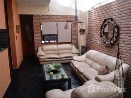 3 Habitaciones Casa en venta en , Buenos Aires TAMBORINI 4000, Saavedra - Capital Federal, Ciudad de Buenos Aires