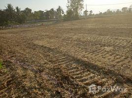 Kampong Speu Rokar Thum Other-KH-70090 N/A 土地 售
