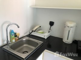 1 Bedroom Property for rent in Chalong, Phuket The Bell Condominium