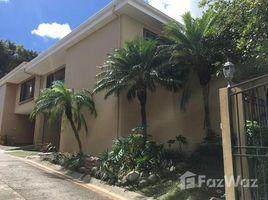 3 Habitaciones Apartamento en venta en , San José Condominium For Sale in Sánchez
