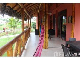 3 Habitaciones Casa en venta en Manglaralto, Santa Elena Olon - Valles de Olon - Custom Home: Fantastic Home with a Tropical Flair, Olón, Santa Elena