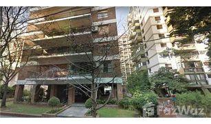 3 Habitaciones Apartamento en venta en , Buenos Aires Urquiza al 100 entre arenales y albarellos