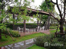3 Bedrooms Townhouse for sale in Tha Raeng, Bangkok Baan Pruksa Prime Ramintra - Kubon