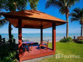 5 Bedrooms Villa for sale in Lipa Noi, Surat Thani Baan Phulay