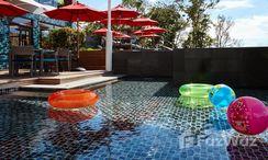 Photos 3 of the Communal Pool at Amari Residences Phuket