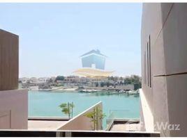 7 Bedrooms Property for sale in , Abu Dhabi Royal Marina Villas