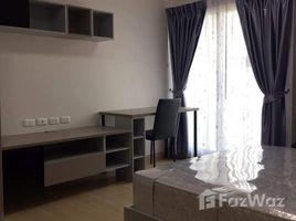 1 Bedroom Condo for rent in Bang Kapi, Bangkok Supalai Veranda Rama 9