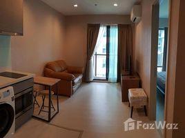 1 Bedroom Condo for sale in Phra Khanong, Bangkok Rhythm Sukhumvit 36-38
