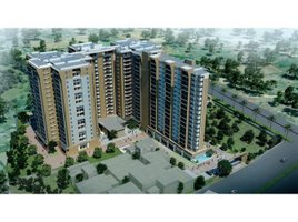 Karnataka n.a. ( 2050) Kumaraswamy Layout 2 卧室 住宅 售
