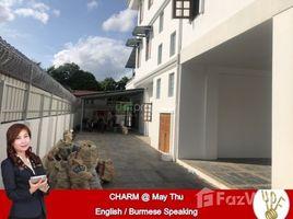 ဒဂုံမြို့သစ်မြောက်ပိုင်း, ရန်ကုန်တိုင်းဒေသကြီး 5 Bedroom House for rent in Yangon တွင် 5 အိပ်ခန်းများ အိမ် ငှားရန်အတွက်