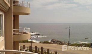 1 Habitación Propiedad en venta en Viña del Mar, Valparaíso Concon