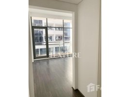 1 Bedroom Apartment for sale in Al Sufouh 1, Dubai J8 Apartment Al Sufouh