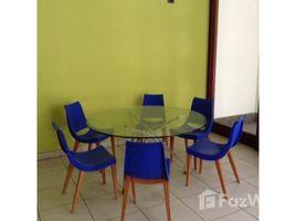 4 Habitaciones Casa en alquiler en Santiago de Surco, Lima Circunvalación El Golf, LIMA, LIMA