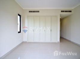 4 Bedrooms Villa for rent in , Dubai Rasha