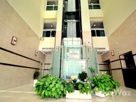 1 Bedroom Apartment for sale in La Vista Residence, Dubai La Vista Residence 1