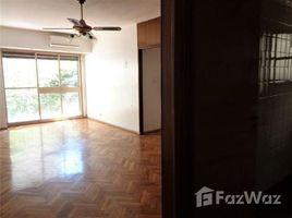 2 Habitaciones Apartamento en alquiler en , Buenos Aires Acoyte 100