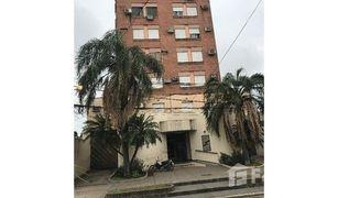 2 Habitaciones Apartamento en venta en , Chaco GARCIA MEROU al 200