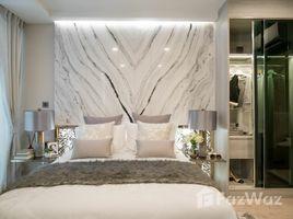 2 Bedrooms Condo for sale in Khlong Tan Nuea, Bangkok Chewathai Residence Thonglor