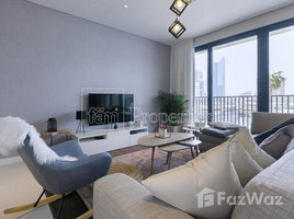 3 Bedrooms Apartment for sale in , Dubai Building 2A
