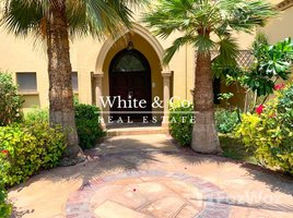 4 Bedrooms Villa for sale in Canal Cove Villas, Dubai Canal Cove Frond F
