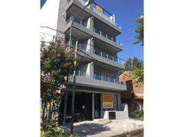 1 Habitación Apartamento en venta en , Buenos Aires Boulevard Saenz Peña al 1100