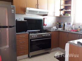 2 Bedrooms Villa for sale in Badrah, Dubai Badrah Townhouses