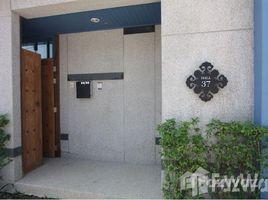 2 Bedrooms Villa for sale in Si Sunthon, Phuket Wings Villas