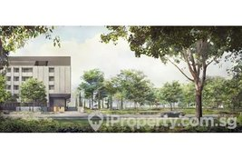 4 bedroom Apartment for sale at Meyer Road in Central Region, Singapore